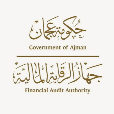 financial audit authority