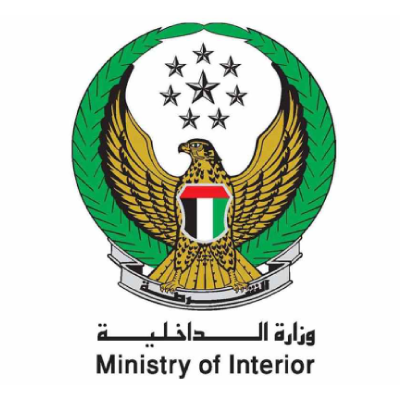 ministry of interiors