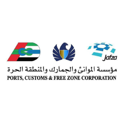 ports customs & free zone corporation