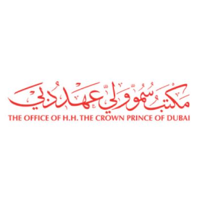 the office of hh the crown prince of dubai